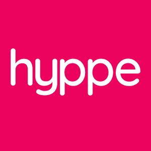 Hyppe